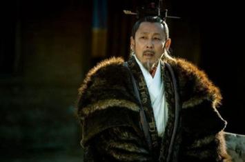 历史上农民起义那么多,为什么刘邦和朱元璋能成功?