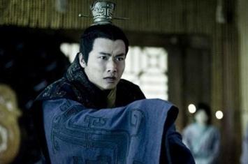 秦始皇死后赵高为何不拥立扶苏继位,而选择胡亥呢?