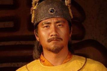 如果朱标不死然后顺利当上皇帝,朱棣还敢造反吗?