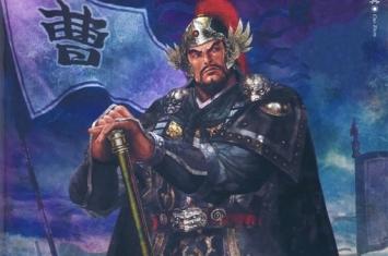 何进自己权利那么大又有兵,为什么要让董卓去消灭十常侍?