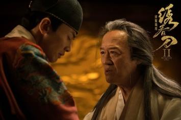 魏忠贤权利遮天,为什么斗不过17岁的崇祯?