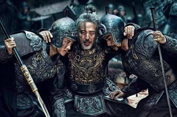 历史上篡位的人有很多, 为何司马家却受到世人的唾弃?