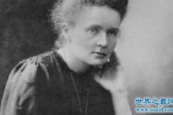 BBC评20世纪最伟大科学家,屠呦呦就是其中之一!