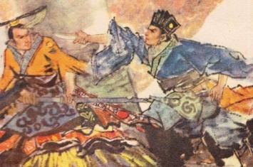 荆轲到底是不是刺客?荆轲刺杀秦始皇失败是故意的么?