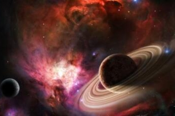 从地球上看木星好吓人,温度3万度磁场是地球14倍