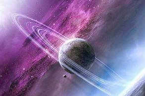 地球灭亡后人类去哪,美国NASA发现宜居星球成为人类退路
