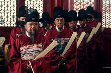 明朝为什么没有丞相?没有丞相的明朝朝政如何运转?