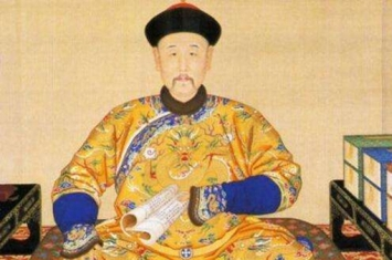 雍正最长寿妃子纯悫皇贵妃是个怎样的人?纯悫皇贵妃活了多少岁?