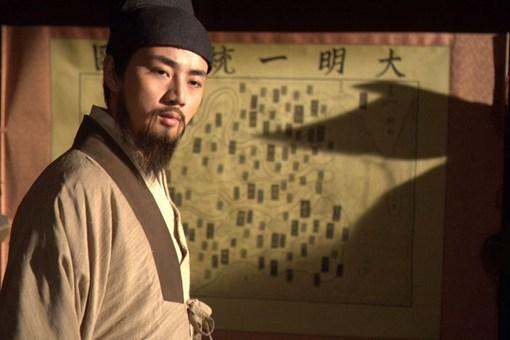 崇祯皇帝勤勉政事,为什么明朝最终还是灭亡了?
