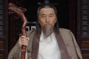 刘伯温预言2020年会发生地震和疾病?纯属谣言