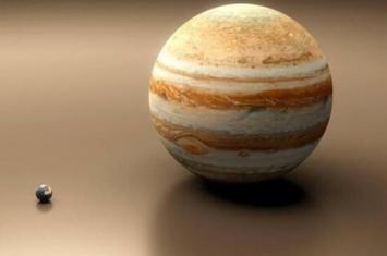 木星消失了地球会怎样,没有了木星人类会死吗?