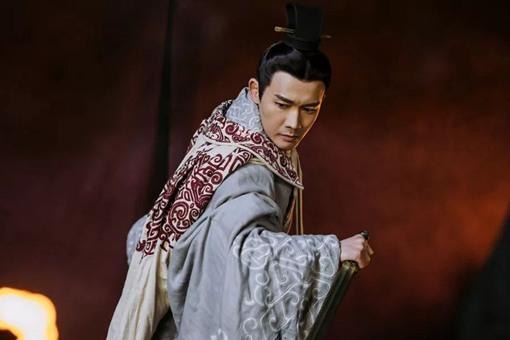 历史上吕不韦是怎么死的?只是因为秦始皇的一封信?