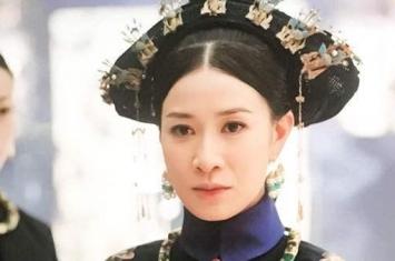 清朝后宫嫔妃的品级是依据什么划分的?有哪些根据?