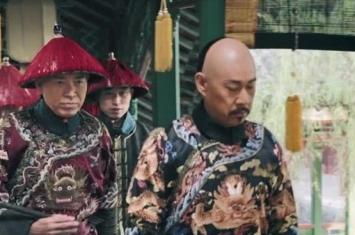 魏璎珞爸爸是苏培盛什么意思?历史上魏璎珞的父亲是谁?