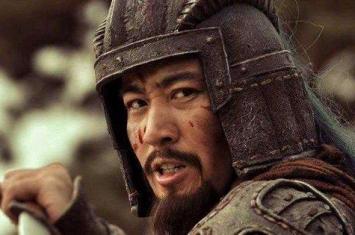 刘备后悔打夷陵之战吗?诸葛亮和赵云为什么没能阻止刘备伐吴?
