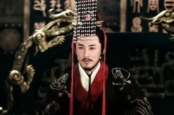 唐宋时期为什么多以庙号来称呼皇帝?