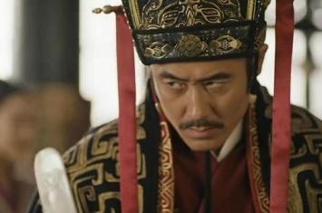 张郃是被司马懿害死的么?张郃死因揭秘