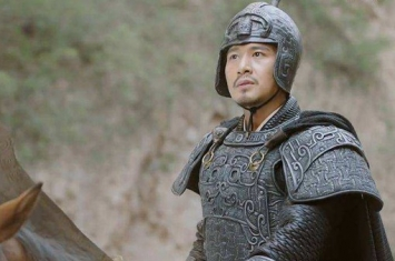 揭秘历史上张郃之死与司马懿有关系吗?