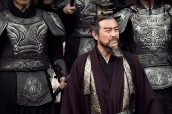 三国时汉中张鲁为何降曹不降刘?
