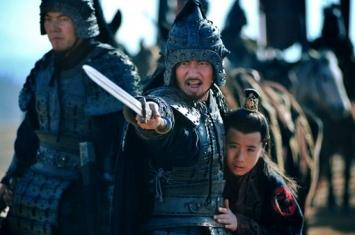 高平陵之变的时候,如果曹爽去了许昌会怎么样?