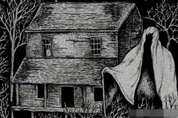 贝尔女巫事件是真的吗?美国官方承认的真实灵异事件