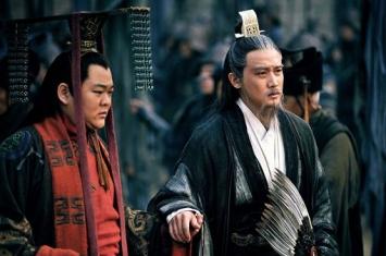 诸葛亮死后,刘禅为什么要废除丞相?