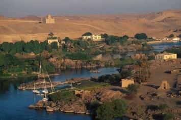 古埃及亚拉曼公主的诅咒真的存在吗?跟泰坦尼克号的沉没又有什么关系?