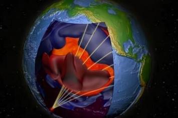 地球每26秒就会脉动一次类似地震,原因至今未解