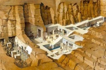 埃及法老的诅咒是怎么回事,真的存在吗?真相探索