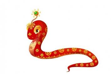 十二生肖属蛇的历史传说是什么?