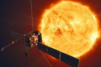 宇宙中没有氧气太阳为什么可以燃烧?标准答案