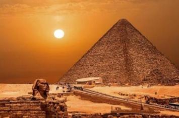 这些东西科学也无法解释,难道史前文明真的存在吗?