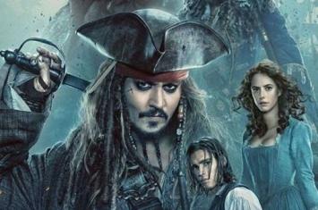 电影里的加勒比海盗真的存在吗?