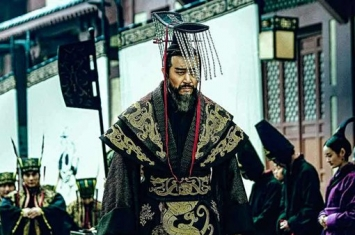 中国古代五千年的历史,为什么三国历史最为人所熟知?