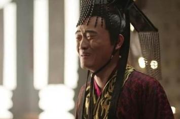 乐不思蜀的主人公刘禅真的扶不起吗?揭秘历史上真实的刘禅