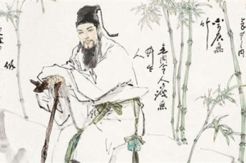 苏轼真的是死于中暑吗