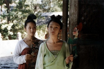 唐朝公主为何嫁不出去