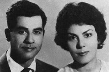 萨达姆死后,他的妻子说了哪句话让整个伊拉克人羞愧不已?