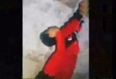 揭秘2009年重庆红衣男孩死亡真相!