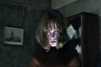 贝尔女巫杀人事件,康乃狄克鬼屋吓坏美国总统