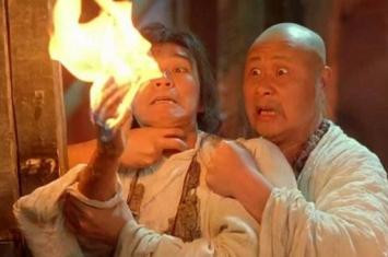 孙悟空为什么从来不敢提起菩提老祖?菩提老祖的真实身份揭秘