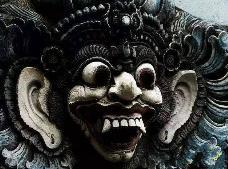 世界上真的有鬼吗,揭秘为什么政府隐瞒鬼神的存在