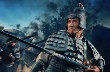 关羽,张飞,刘备他们有多高?汉代尺子出土,测量后不愧为悍将