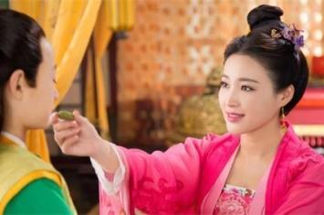 刘娥与宋仁宗母子关系如何