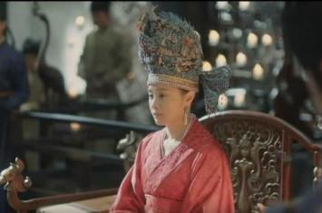 刘娥为什么会被丑化
