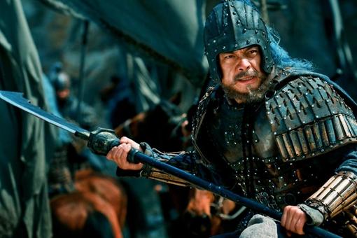 如果刘备得了天下,那么他一开始最有可能杀的三个人是谁?