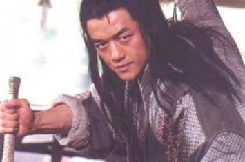令狐冲更喜欢岳灵珊还是任盈盈?他最爱的女人究竟是谁?