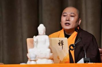 什么是三分科经?在佛教中代表着什么意思?