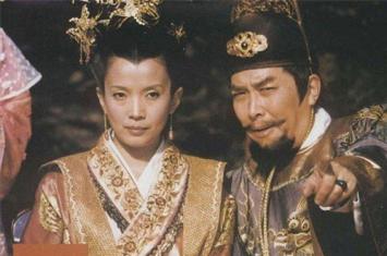 靖难之役如果马皇后还活着朱棣敢造反吗