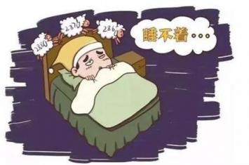 睡眠障碍症有什么表现